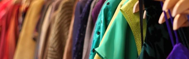 foah_clothes